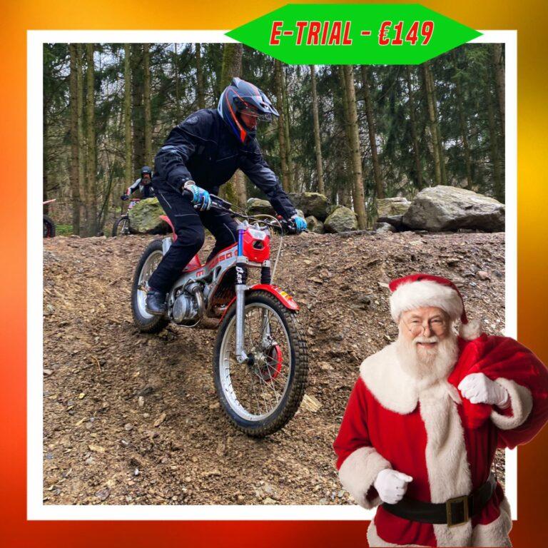 Kerst initiaties 2021 Trial 5